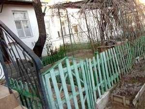Срочно продам квартиру в Евпатории - изображение 1