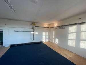Срочно продам 2-комнатную квартиру на Небесной Сотни/ Левитана - изображение 1