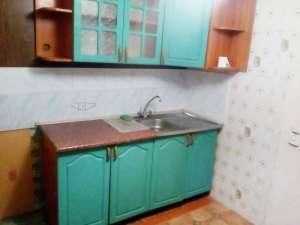 Срочно самовывоз кухни, бесплатно, Дарница - изображение 1