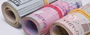 Срочный кредит наличными, Днепр - изображение 1