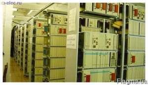 Старые АТС Квант, АТСК, ИКМ, блоки МКС. - изображение 1