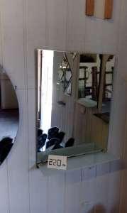 Стекло, зеркало в Киеве, изготовление и порезка - изображение 1