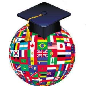 Степень MBA в зарубежном университете. Обучение PhD за рубежом дистанционно. - изображение 1