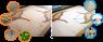 Перейти к объявлению: Стирка и Химчистка ковров с доставкой!
