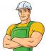 Перейти к объявлению: Строительные услуги, ремонт в Одессе