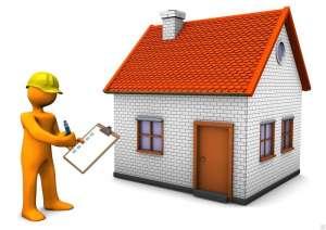 Строительство и ремонт - изображение 1