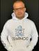 Студия автоматизации OSMINOG Project - изображение 2