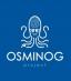 Студия автоматизации OSMINOG Project - изображение 3