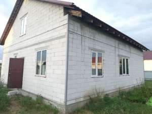 Стяжка и укрепление стен домов - изображение 1