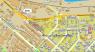 Супер ОФІС (біля метро) - 220 грн. за м/2 - АКЦІЯ до 31 грудня 2021 - изображение 3