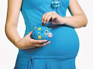 Суррогатное материнство. Вся Украина - изображение 1