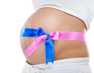 Суррогатное материнство, донорство в Украине - изображение 1