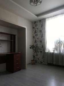 Такую квартиру не покупают под аренду - изображение 1