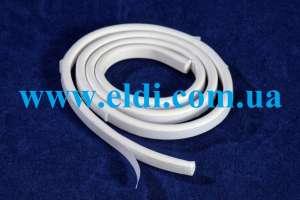 Тефлоновая лента от поставщика ELDI - изображение 1
