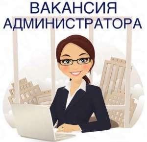 Требуется Администратор в интернет-магазин. Работа Харьков. - изображение 1