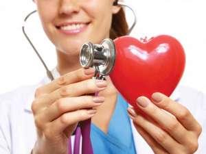 Требуется врач кардиолог - изображение 1