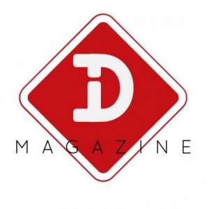 Требуется дизайнер в онлайн-журнал Intrigue Dating - изображение 1