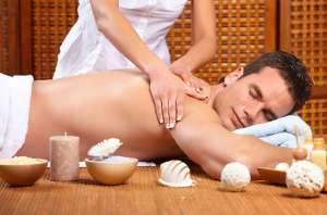 Требуются массажистки в Spa-салон в Одессе - изображение 1