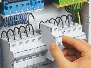 Требуются электрики в Латвию - изображение 1