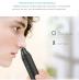 Триммер для носа и ушей XPREEN001 - изображение 1