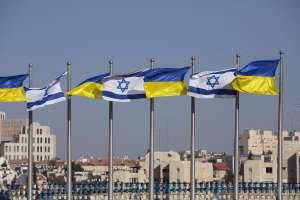 Трудоустройство без предоплаты в Израиле - изображение 1