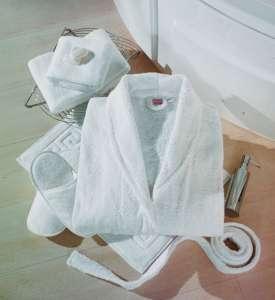 Турецкий текстиль для дома, отелей, гостиниц. - изображение 1