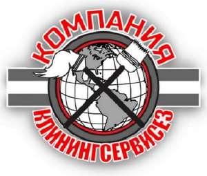 Уборка квартир Киев – КлинингСервисез - изображение 1