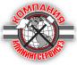 Перейти к объявлению: Уборка 1 комнатной квартиры, Киев - КлинингСервисез