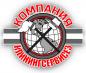 Перейти к объявлению: Уборка 3 комнатной квартиры в Киеве – КлинингСервисез