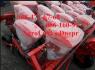 Перейти к объявлению: Универсальная Сеялка - Су 8 от ВОМ Продажа сеялок УПС-8, СУ-8 ГИБРИД, СУПН-8. Сеялка СУ -8 пневматическая сеялка точного высева