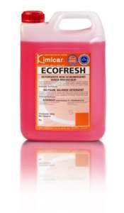 Универсальное моющее средство Ecofresh Kimicar (12 кг.) - изображение 1