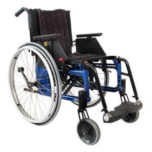 Услуга аренды инвалидных кресел, Киев - изображение 1