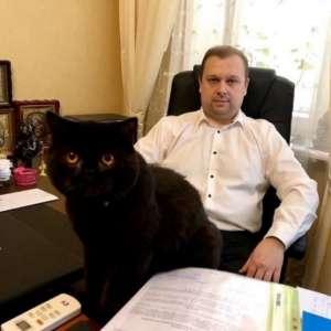 Услуги адвоката, юриста Киев. - изображение 1