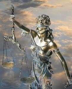 Услуги адвоката - изображение 1