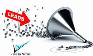 услуги для рекламы и продвижения - изображение 1