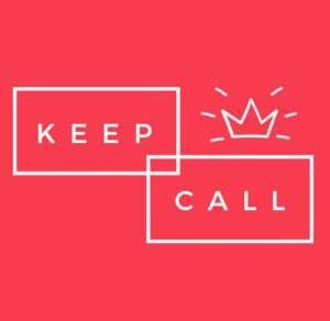 Услуги кол-центра (call center) - изображение 1