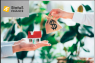 Перейти к объявлению: Услуги кредитования под залог недвижимости под 1.5% в мес Киев