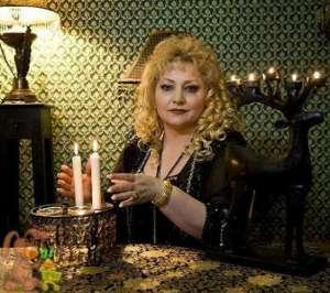 Услуги магии. Магия привлечь богатство и удачу. Избавление от онкологии с помощью магии. - изображение 1