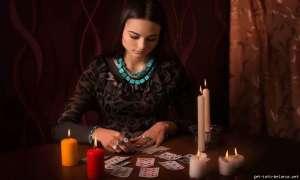 Услуги магии Магия привлечь богатство и удачу. Избавление от онкологии с помощью магии. - изображение 1