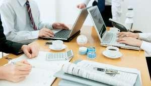 Услуги менеджеров по ручному размещению рекламы на досках - изображение 1