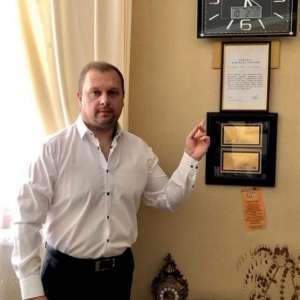Услуги юриста, адвоката Киев. - изображение 1