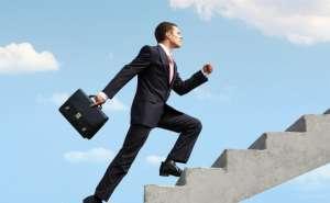 Успех в денежных операциях от профессионала со стажем. - изображение 1