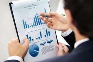 Успішна компанія шукає партнерів для розвитку бізнесу - изображение 1