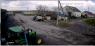 Установка домофонов, замков, сигнализации и видеонаблюдения - изображение 3