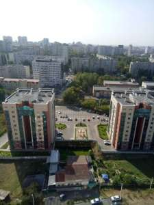 Утепление Промышленный альпинист, Харьков - изображение 1