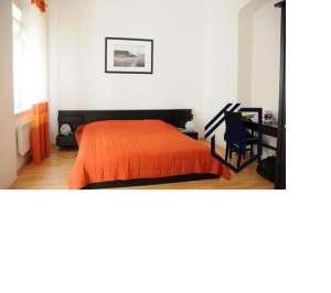 Уютная квартира в центре Праги - изображение 1
