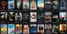 Перейти к объявлению: Фильмы и сериалы онлайн