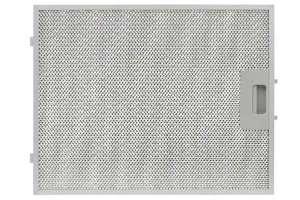 Фильтр-сетка для кухонной вытяжки. Продажа жировых фильтров - изображение 1