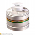 Перейти к объявлению: Фильтр для противогаза DRAGER (Германия) + аммиак