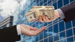 Финансы практически без отказов с лучшими условиями под маленький процент! - изображение 1